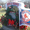 Red Sox Nation- Represents After Death