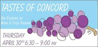 Tastes_of_Concord