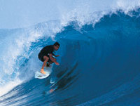 R3_c1_surf_act_1